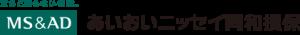 ms_logo_001
